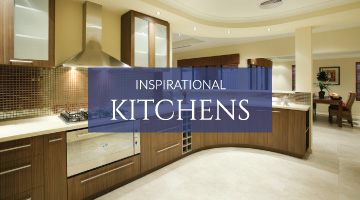 Coventry Fitted Bathrooms Kitchens Bedrooms 100 Feedback