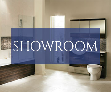 Fully Fitted Bathrooms Kitchens Bedrooms Family Run For 30 Years