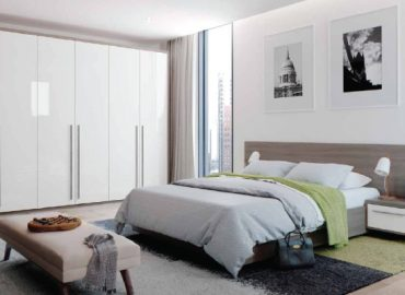 bedrooms-featured