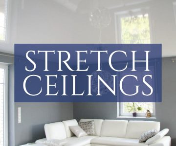 stretch-ceilings-menu