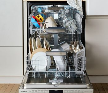00da852f-08bc-48f3-8334-11c8ce44a98c--2018-0613_sponsored_bosch_dishwasher_3x2_rocky-luten_045