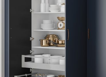 Colonial_Larder_2_Door_Internal_Drawers-Indigo