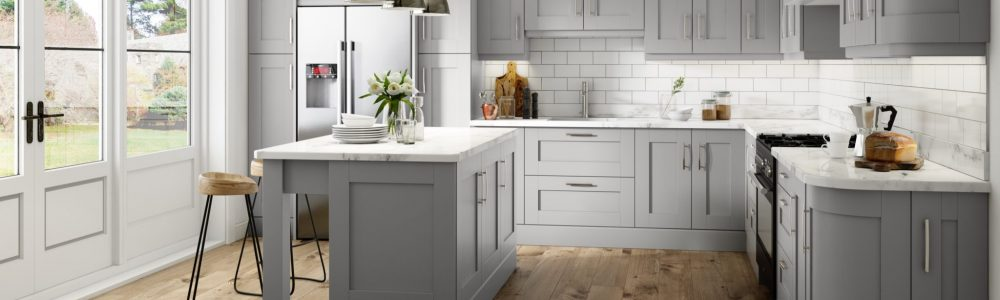 Harrow-Kitchen-Light-Grey