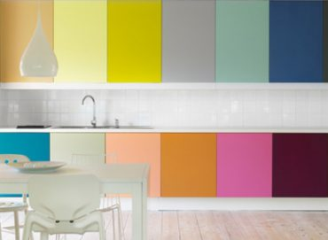 bespoke-kitchen-doors-over-colours-1047-694