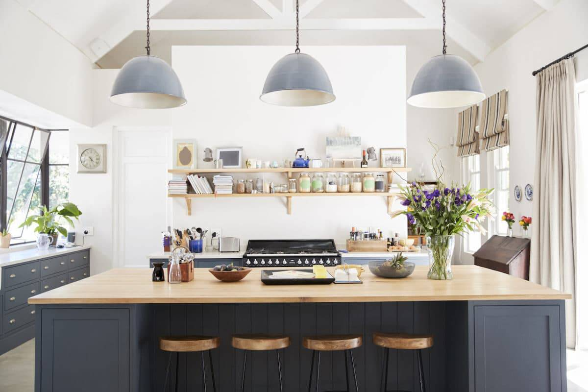 essential tips to keep your kitchen counter tops in tip top shape