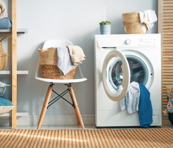 laundry-room-with-a-washing-machine-royalty-free-image-1586287137