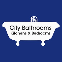 City Bathrooms, Kitchens & Bedrooms - Est over 30 Years